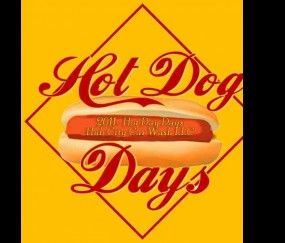 Hot Dog Days